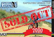 legend18_sold out.jpg